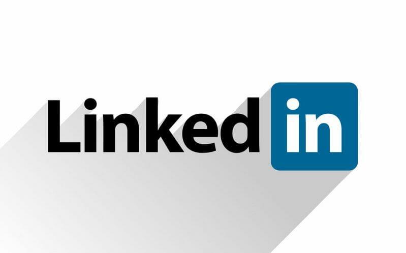 How to Create an Amazing LinkedIn Profile