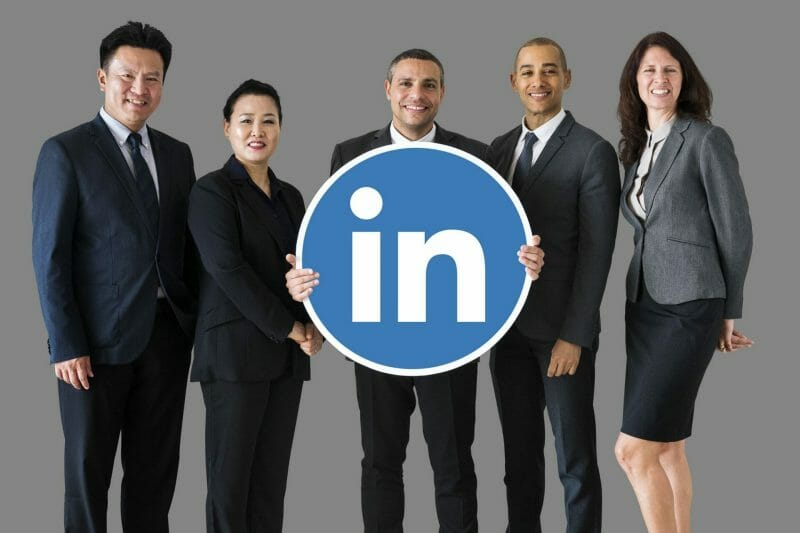 Should You Be Active on LinkedIn Groups