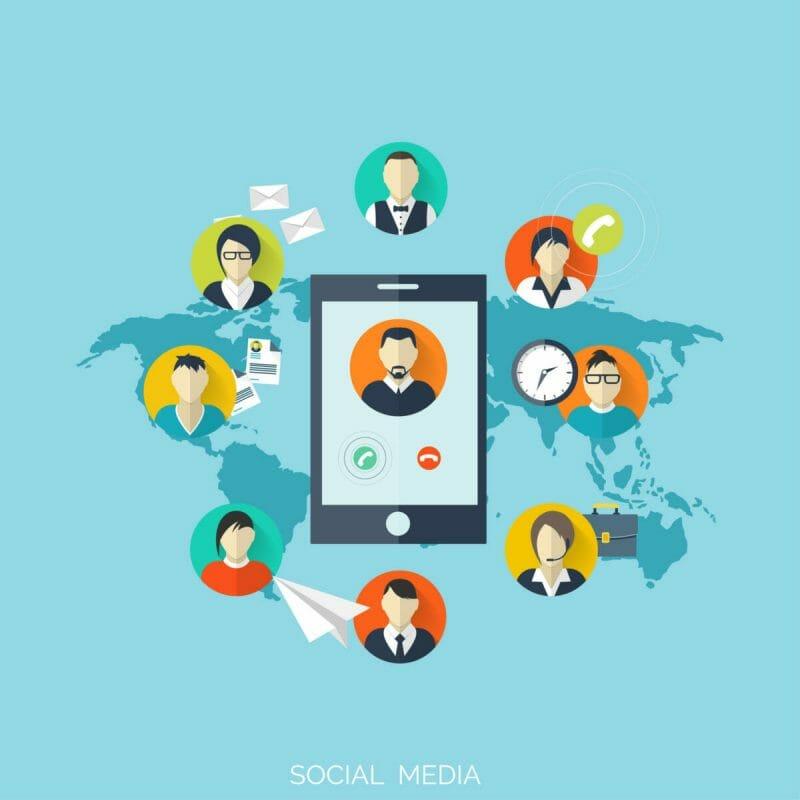 LinkedIn for B2B Marketing: Does it Work?