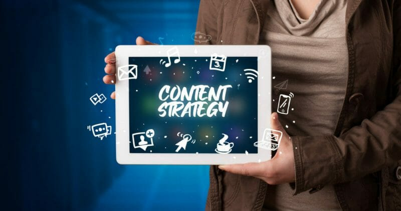 A 2021 Guide to Content Update: Benefits and Strategies