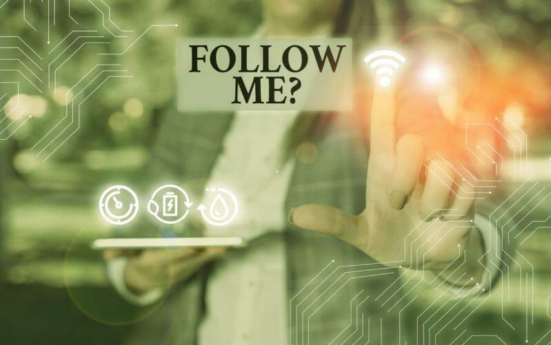 How to Increase LinkedIn Followers