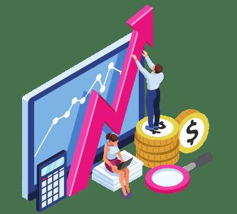 FILT Pod Institute - Transforming engagement into revenue