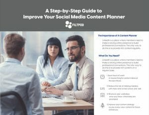 content planner carousell image 1
