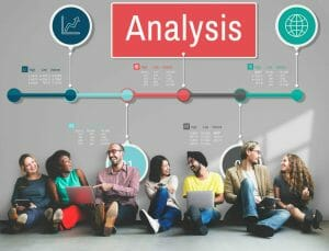 How To Do a Social Media Competitive Analysis