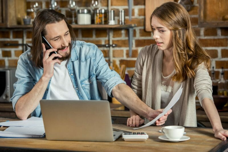 Why small business owners often struggle in attracting qualified workers