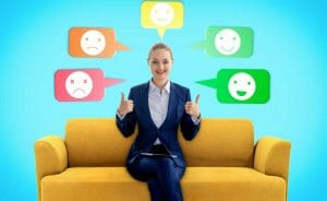 What Is the Impact of Customer-Centricity in 2021