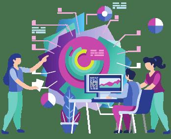 filt pod institute master the linkedin algorithm