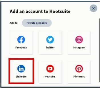 Hootsuite LinkedIn Image 3