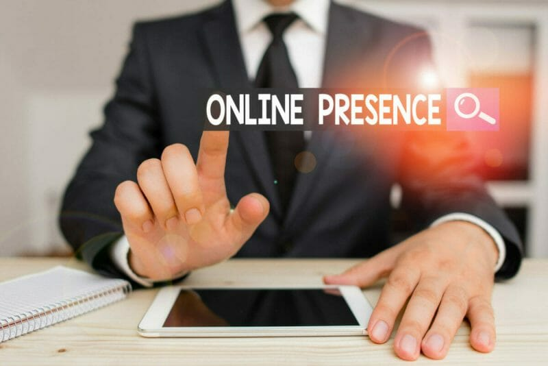 7 Strategies to Boost Your Company's Online Visibility
